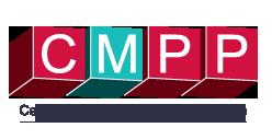 CMPP de Meuse