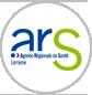 ARS - Agence Régionale de Santé Lorraine