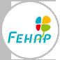 FEHAP - Fédération des établissements hospitaliers & d'aide à la personne